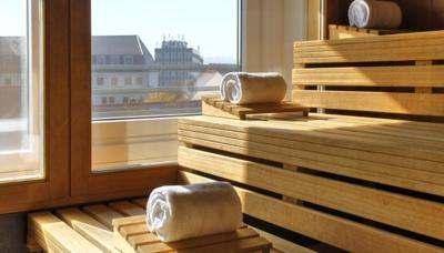 Foto Penck **** Dresden