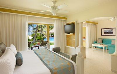 Foto Dreams Punta Cana Resort en Spa ***** Punta Cana