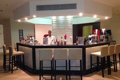 Foto Elphistone Resort **** Marsa Alam
