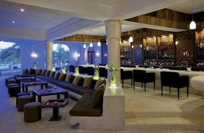 Foto Swahili Beach Resort ***** Mombasa