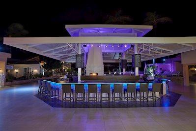 Foto Tamarijn Aruba Beach Resort *** Oranjestad
