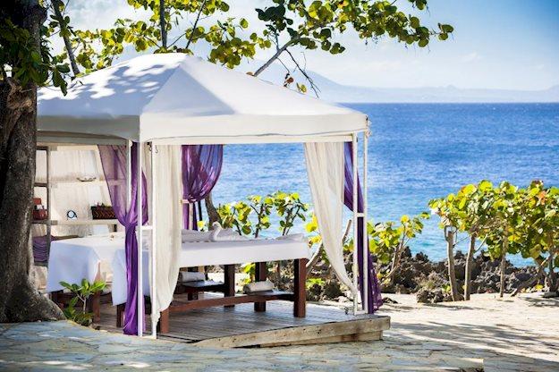 8 daagse vliegvakantie naar Casa Marina Beach Resort in sosua, dominicaanse republiek
