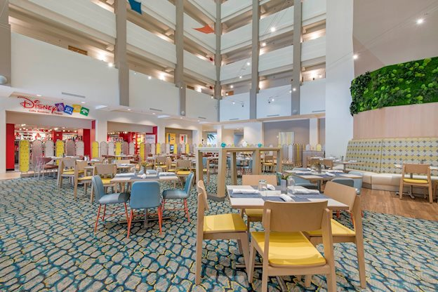 Holiday Inn Orlando Disney Springs