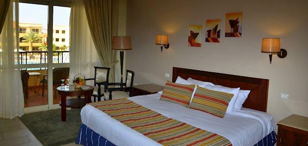Regency Plaza Aqua Park en Spa Resort