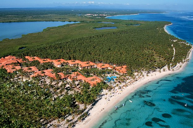 blau natura park beach eco resort en spa