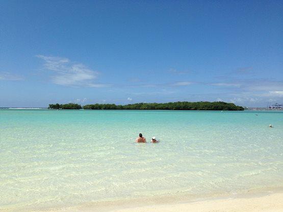 BlueBay BelleVue Dominican Bay