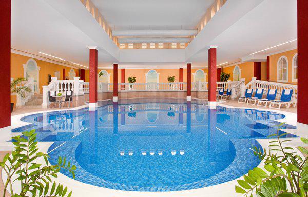 Last minute vakantie Beieren 🚗️Dorint Marc Aurel Resort