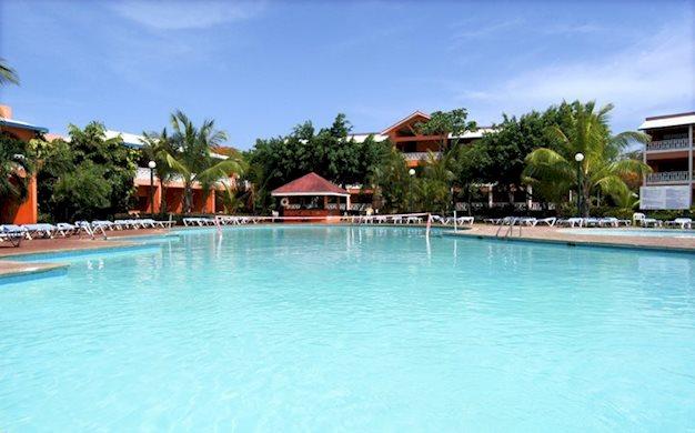 BlueBay BelleVue Dominican Bay afbeelding
