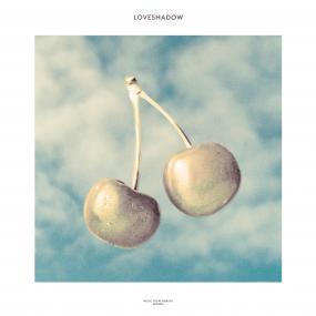 Loveshadow - Loveshadow