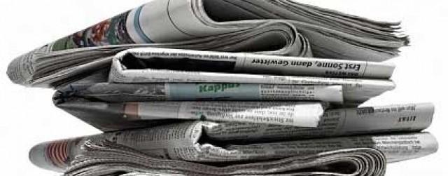 kranten-en-tijdschriften-op-1