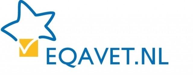 logoeqavet-nlj20150314063049-1