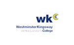 westminsterkingsway