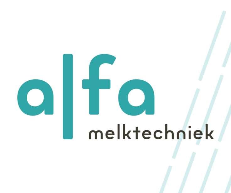 Alfa Melktechniek