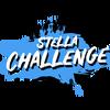 Doe mee aan de Stella Challenge en win een Stella e-bike!