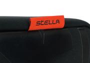 Stella accutas