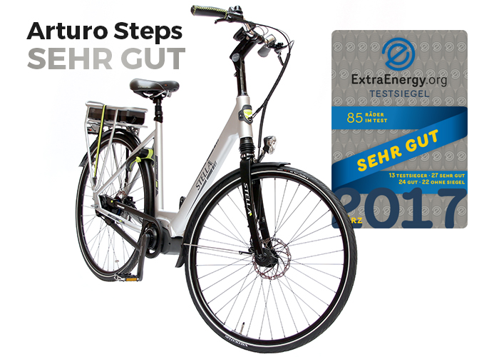 Stella-Extra-Energy-E-bikes-Arturo-Steps