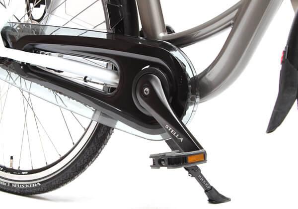 elektrische fiets kopen waar moet je op letten stella. Black Bedroom Furniture Sets. Home Design Ideas