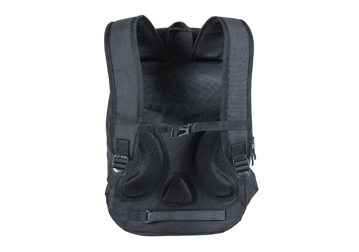 Basil Flex Backpack