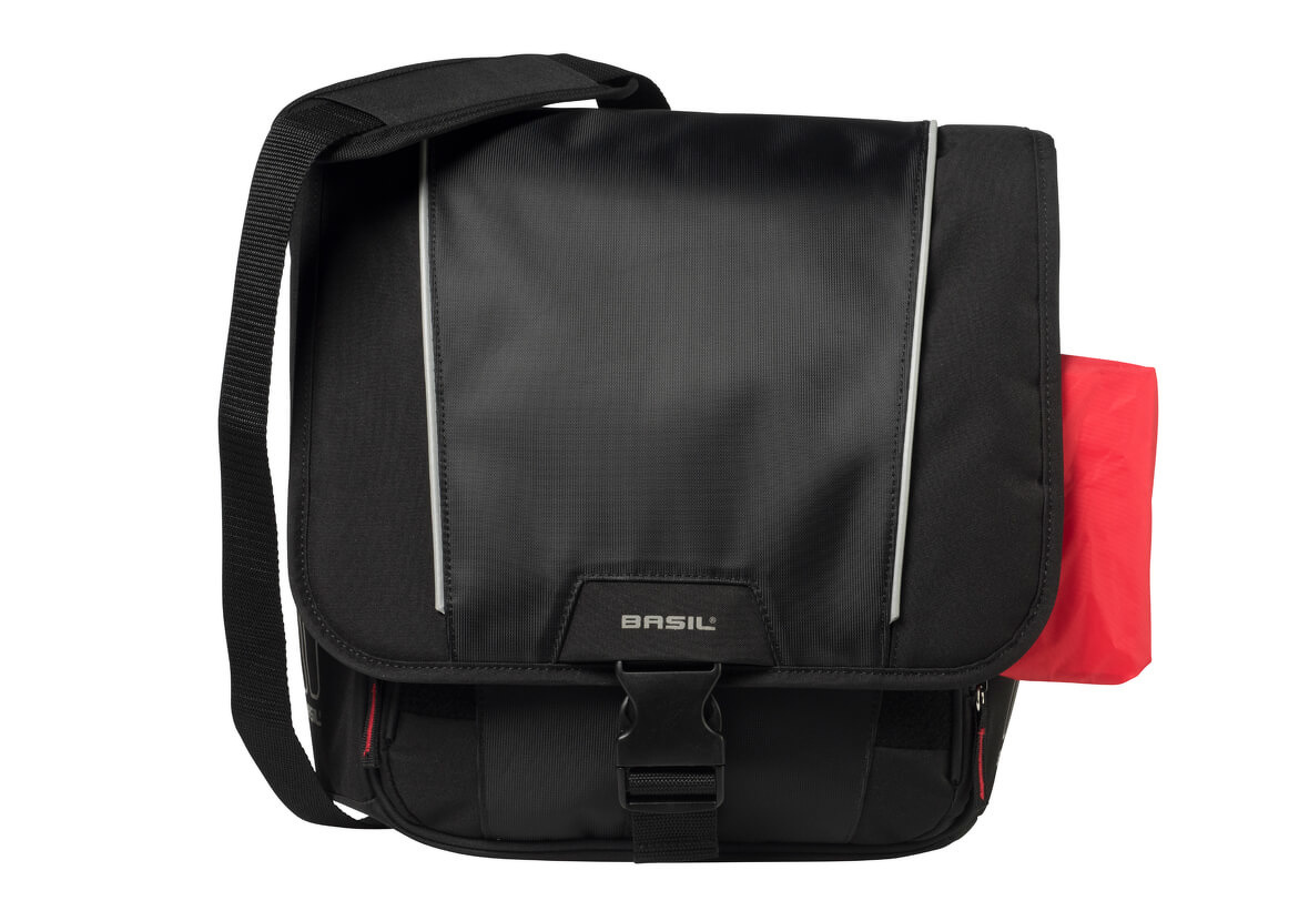 Basil Single Sport Design Commuter Black