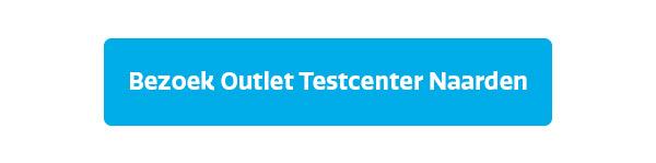 Bezoek E-bike Outlet Testcenter Naarden