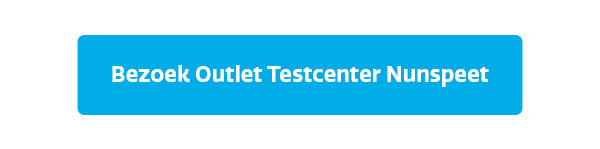 Bezoek E-bike Outlet Testcenter Nunspeet