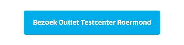 Bezoek E-bike Outlet Testcenter Roermond