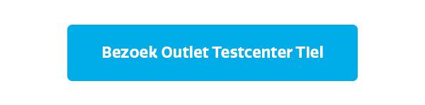 Bezoek E-bike Outlet Testcenter Tiel