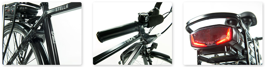 School-E-bikes-Details-Bro.jpg