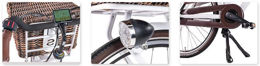 School-E-bikes-Details-Dolce.jpg