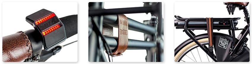 School-E-bikes-Details-Forte.jpg