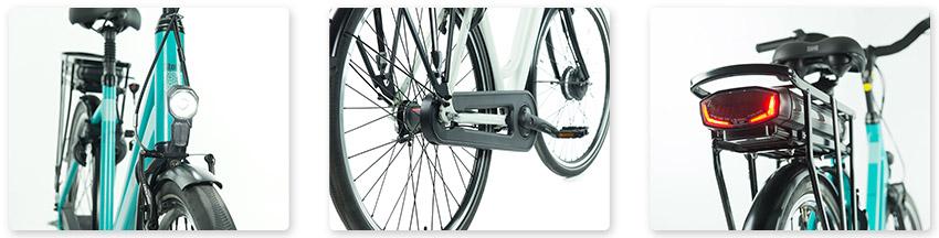 School-E-bikes-Details-Glow.jpg