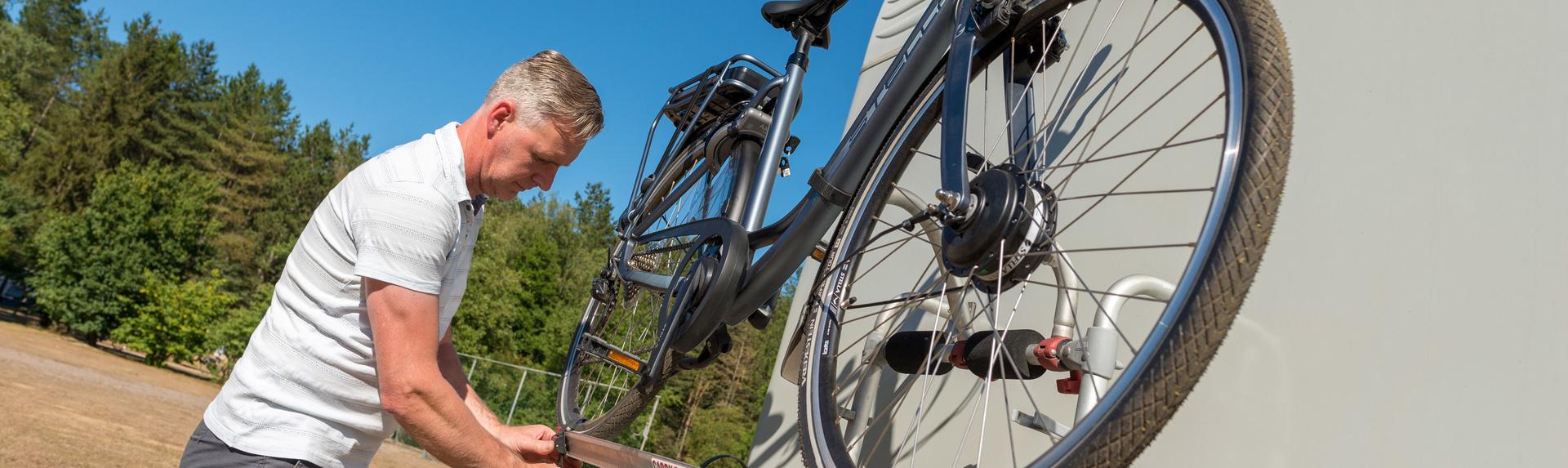 wat is het gewicht van een elektrische fiets. Black Bedroom Furniture Sets. Home Design Ideas