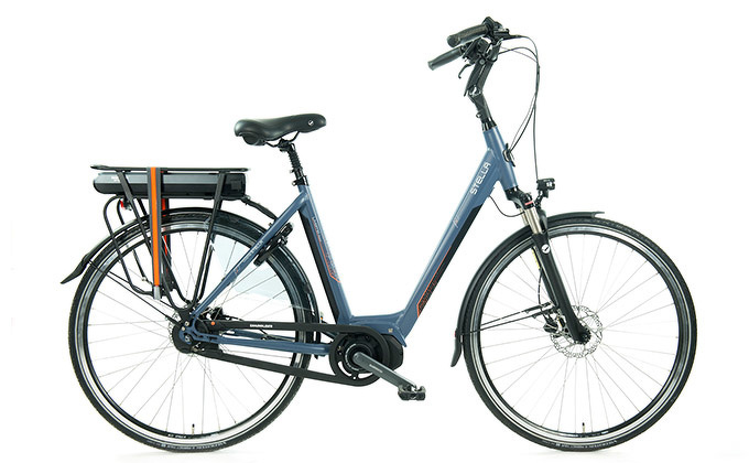 e bike mittelmotor und mittelmotor with e bike mittelmotor und fabulous ebike mit und quelle. Black Bedroom Furniture Sets. Home Design Ideas
