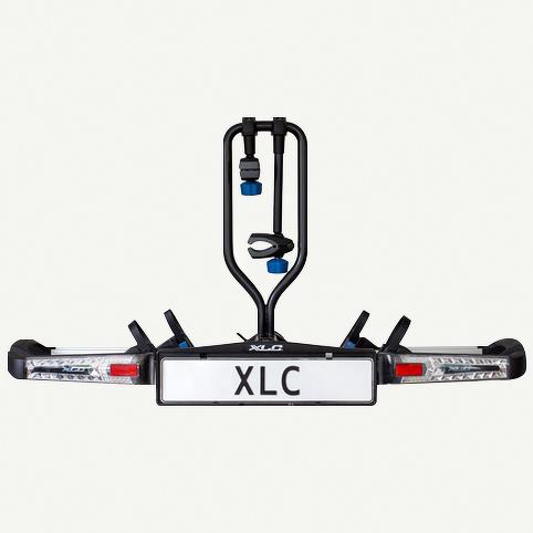 XLC Azura Led 2.0