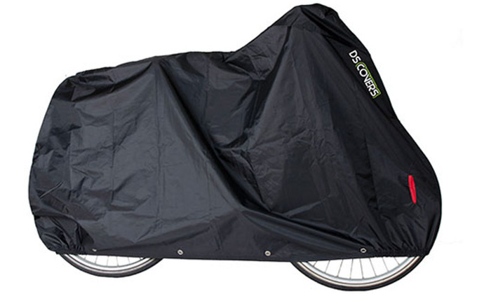 DS Covers outdoor fietshoes