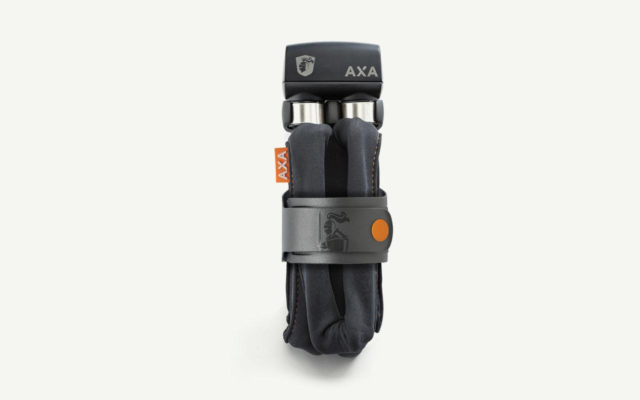 AXA Foldable 800-serie