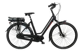 nieuw concept verenigd koninkrijk enorme korting E-bike Kaufen? Elektro Fahrräder von Stella Bikes ab €999!