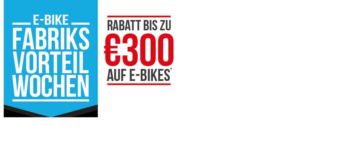1808-Fabriks-Vorteil-Wochen-Homepage_tekst-v04.png
