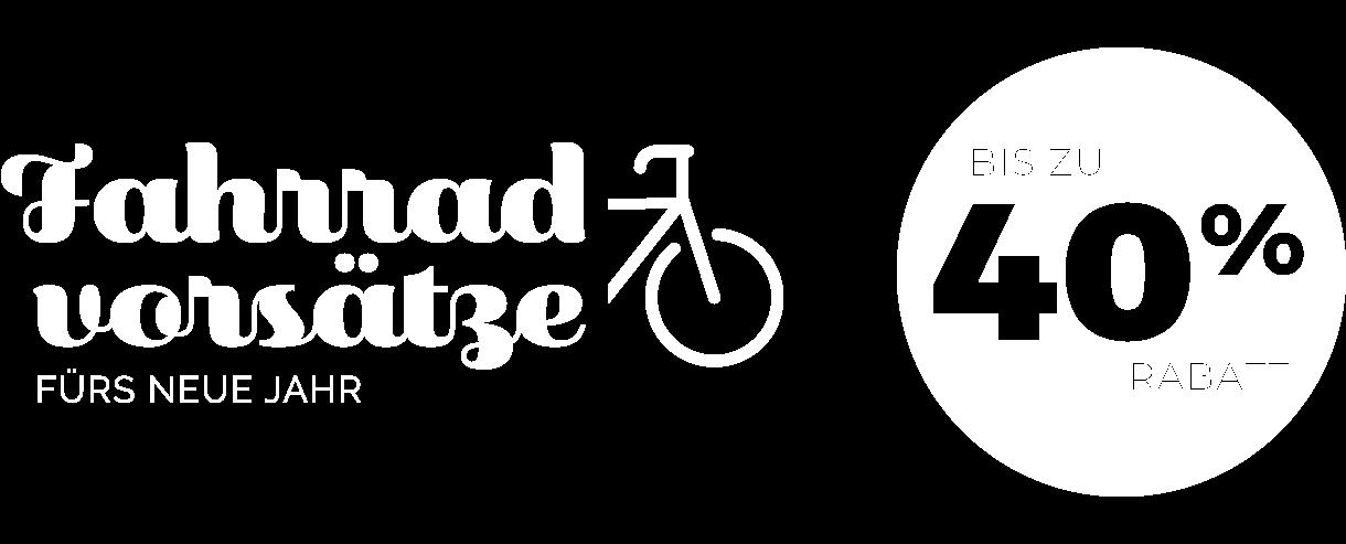 Fahrradvorsatze_tekst.png