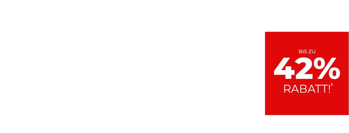 191014-Herbst-tekst-v04.png