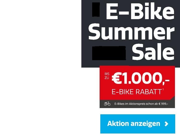 200701_Summer-Sale-tekst-mobiel-v02.png