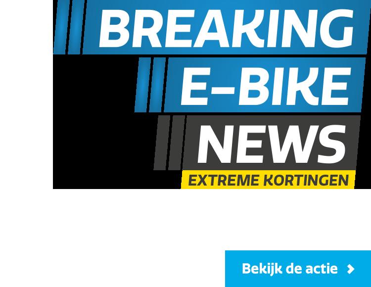 201019-Breaking_News-homepage_overlay-mobiel-v02.png