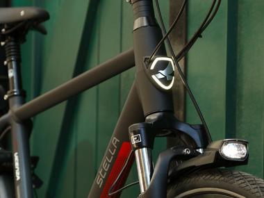 Hoe maak je jouw e-bike schoon?