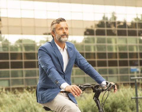 Begin_het_jaar_gezond_en_fit.jpg