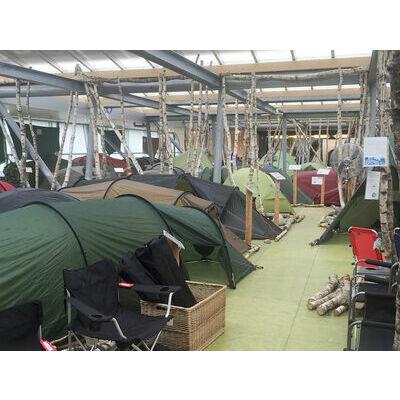 Ook op zoek naar winkelen met beleving, kom naar Zwerfkei in Woerden