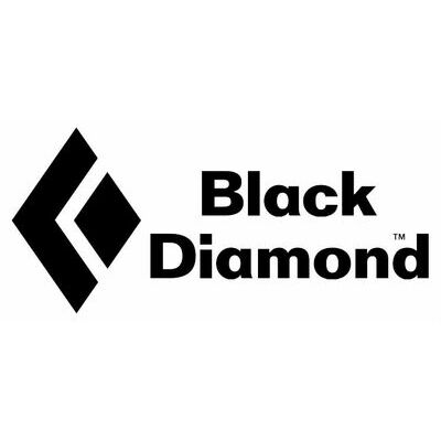 Black Diamond-logo