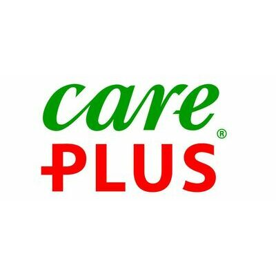 Care Plus-logo