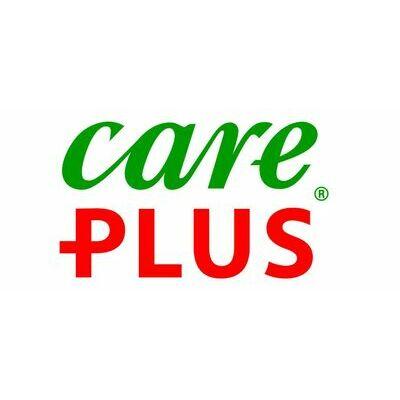 Care Plus-logo