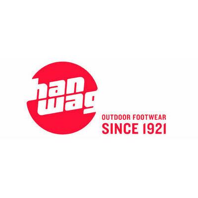 Hanwag-logo