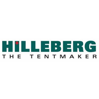 Hilleberg-logo